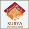 Surya School of Pharmacy, Villupuram