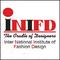 International Institute of Fashion Design, Kolkata