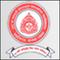 Jai Maa Bhagwati Sonanchal PG College, Sonebhadra