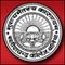 Satish Chandra College, Ballia