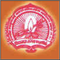 Government Autonomous Mankunwar Bai Arts and Commerce College for Women, Jabalpur