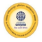 Bakhtiyarpur College of Engineering, Patna