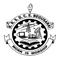 Rashtrakavi Ramdhari Singh Dinkar College of Engineering, Begusarai