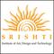 Srishti Institute of Art Design and Technology, Bangalore