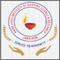 Amar Jyoti Institute of Nursing Sciences and Research, Jabalpur