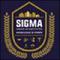 Sigma Polytechnic, Vadodara
