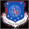 LJ Polytechnic, Ahmedabad