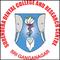 Surendera Dental College and Research Institute, Sri Ganganagar