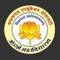 Adarsha Science Jairamdas Bhagchand Arts and Birla Commerce Mahavidyalaya, Amravati