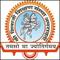 JD Patil Sangludkar Mahavidyalaya, Daryapur