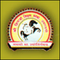 Shri Shivaji Agriculture College, Amravati
