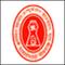 Bhagwan Mahavir School of Nursing, Surat