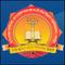 Vrajlal Manilal Vasant Commerce, Jaydeoshankar Manishankar Thakar Arts And Jashbai Jijibhai Patel Science College, Nagpur