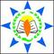 Shatayu College of Professional Studies, Nagpur