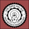 Instrument Design Development Centre, Indian Institute of Technology, Delhi
