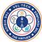 Vel Tech, Chennai