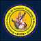 Brahmanand Institute of Research Technology and Management, Bulandshahr
