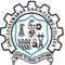 Shri Sitheswarar Engineering College, Vellore
