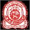 PVP Polytechnic, Bangalore