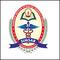 Sambhram Institute of Medical Sciences and Research, BEML Nagar