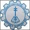 Government Polytechnic College, Cherthala