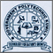 Government Polytechnic College, Vandiperiyar