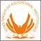 SCMS College of Polytechnics, Ernakulam