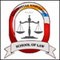 The School of Law Galgotias University, Greater Noida