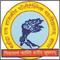 SR Government Polytechnic College, Sagar