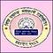 Vidya Prasarak Mandal's Polytechnic, Thane