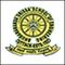 Bhubanananda Orissa School of Engineering, Cuttack