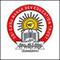 SBCMS Institute of Technology, Hoshiarpur
