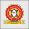 Bhai Gurdas Polytechnic College, Sangrur