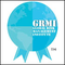 Global Risk Management Institute, Gurugram