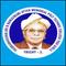 Padmabhushan Sri N Ramaswami Ayyar Memorial Polytechnic College for Girls, Tiruchirappalli
