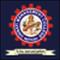 Unnati Management College and Technology, Mathura