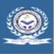 Subharti Polytechnic College, Meerut
