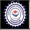 Government Polytechnic, Tanakpur