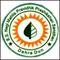 BS Negi Mahila Pravidhik Prashikshan Sansthan, Dehradun