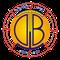 Dev Bhoomi Institute of Polytechnic, Dehradun