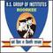 Bishamber Sahai Diploma Engineering College, Roorkee