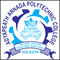 Adyapeath Annada Polytechnic College, Kolkata