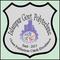 Islampur Government Polytechnic, Islampur