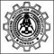 Engineering Institute For Junior Executives, Howrah