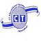 CT Polytechnic College, Jalandhar