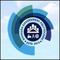 Bankura Government Polytechnic, Bankura