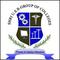Abu Road Polytechnic College, Aburoad