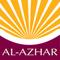 Al Azhar Polytechnic College, Thodupuzha