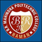 BR Mahendra Polytechnic College, Bathinda