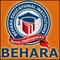 Behara Polytechnic, Visakhapatnam